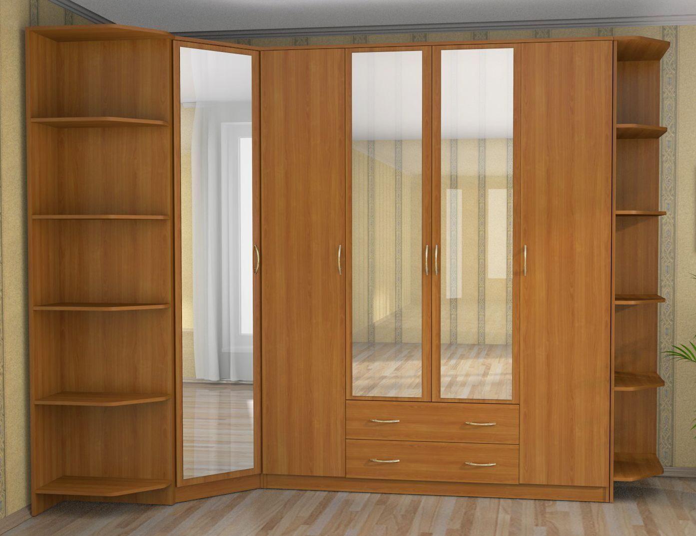 Мебель для прихожей. страница 10.