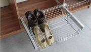 выд полка для обуви